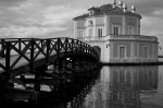 Casina Vanvitelliana - Lago Fusaro - Bacoli- sharon espo photo