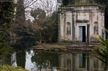 reggia-caserta-11-sharon-espo-photo