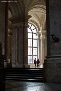 reggia-caserta-17-sharon-espo-photo