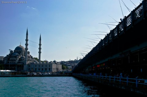 istanbul-sharonespoph-07
