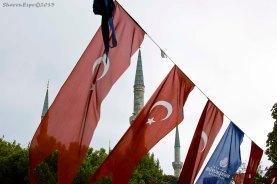 istanbul-sharonespoph-09